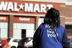 How Walmart Can Hit 52-Week Highs on Earnings