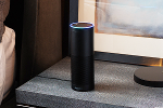 Amazon's Echo Price Drops to Its Lowest Level