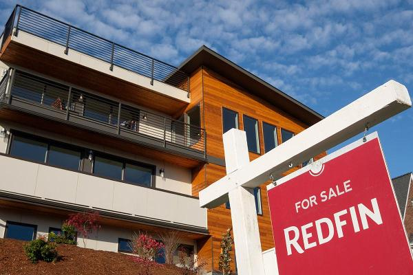 Trading on Redfin Earnings Offers Valuable Lessons