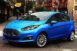 Ford Shifting Focus Away From Focus Is a No-Brainer