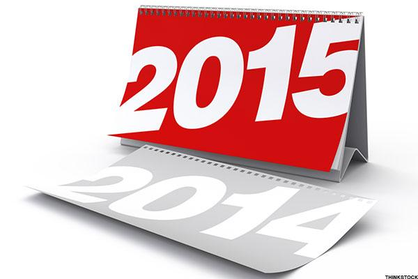 2015 Tech Predictions -- Here's What I Got Right and What I Screwed Up