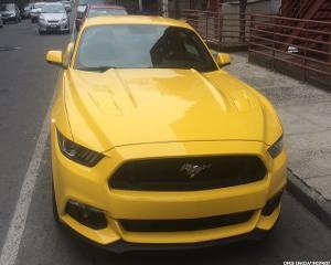 Chris Stocks Car Sales