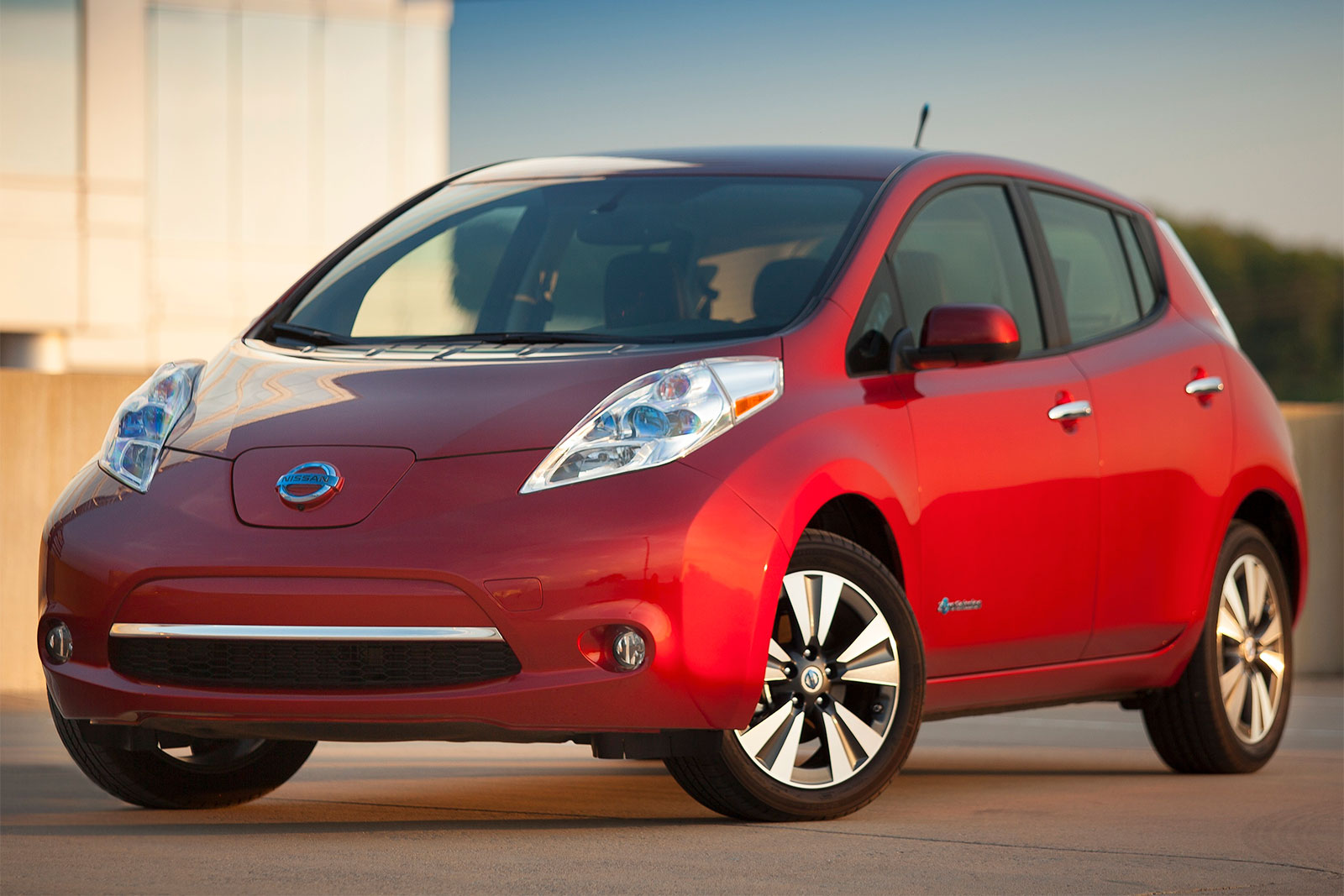 5 electric cars you can totally buy now for less than. Black Bedroom Furniture Sets. Home Design Ideas