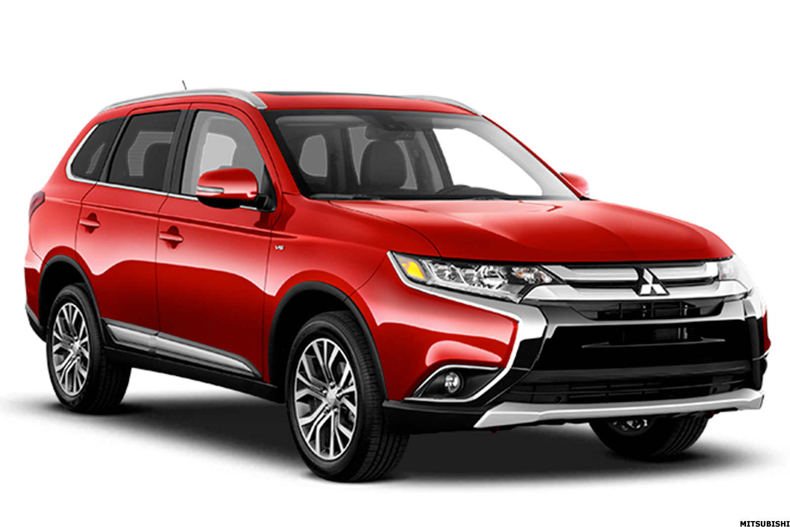 Mitsubishi motors mmtof to sell factory in normal ill for Mitsubishi motors normal il