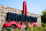 How to Play Broadcom's Head-Scratching Acquisition of CA Inc.