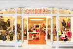 Gymboree Might Be Growing Into Bankruptcy, but Not These Two Rivals in the Mall