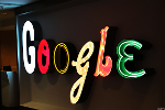 Google Facing Record $5 Billion EU Fine Following Android App Probe - Reports