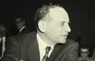 Warren Buffett's Mentor, Ben Graham, Would Find Value Pickings Slim Today