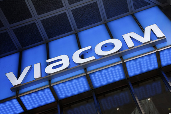 Is Viacom Different This Time? Perhaps