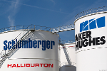 What Schlumberger, Halliburton, Baker Hughes Earnings Will Do for Energy Stocks