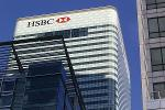 HSBC Cracks Down on Money Laundering With AI Startup Ayasdi