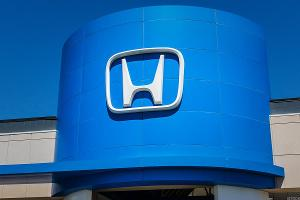 Is Honda's Plant Closure a Warning Sign for the Economy?