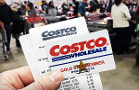 Costco Has Formed a Rare Diamond Formation: What It Means for Investors