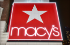 An Options Play on Macy's Ahead of Earnings