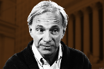 Bridgewater's Ray Dalio Gets More Bullish on Gold Amid Warnings of Recession