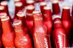 Budweiser Maker AB InBev's Quarterly Profit Lags Forecasts
