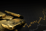 Gold Price Rally Continues as Global Markets Wobble