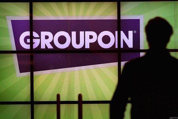 Groupon and Yelp Could Do Much Better in 2021 Than Markets Expect