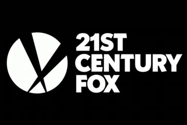 21st Century Fox Seeks Funding From Blackstone to Purchase Tribune Media