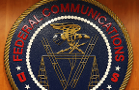 FCC Votes to Repeal Net Neutrality: LIVE MARKETS BLOG