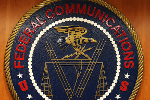 FCC Net Neutrality Repeal Goes Into Effect in 60 Days: LIVE MARKETS BLOG