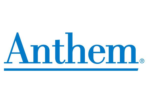 Analyst Downplays Anthem, U.S. Settlement Speculation