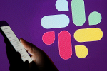 Slack's Reference Price Set at $26 by NYSE for Direct Listing Thursday