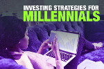 WATCH: TheStreet's Experts Will Teach You How to Invest in Your 20s and 30s
