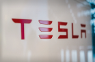 Tesla Is No Ponzi Scheme - But It Will Trade Like One