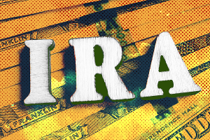 What Is a Self-Directed IRA?
