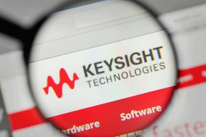 Keysight Technologies Spikes Following Earnings Beat, Baird Upgrade