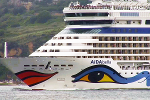 14 of the Most Unsanitary Cruise Ships Now Sailing the High Seas