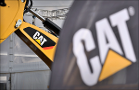 Is Caterpillar's Long Decline Coming to an End?