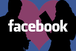 Luxury Dating Services Vow Facebook Won't Hurt Their Relationship With Couples