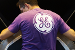 Here's Why General Electric's Stock Isn't Falling Off a Cliff After Earnings