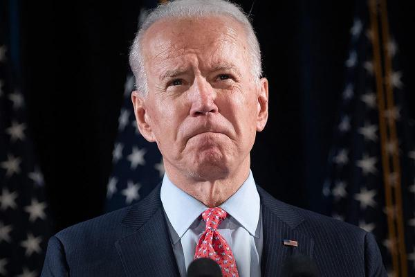 Jim Cramer: Here Are the Biden Stocks