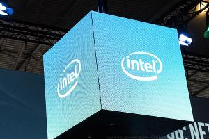 Intel's Latest Announcements Are Good Reminder of Its Competitive Strengths