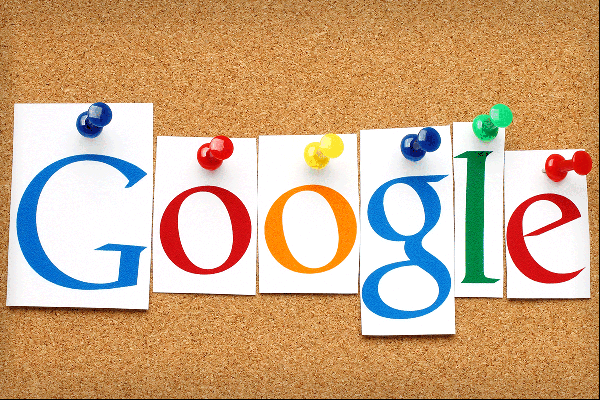 Google and Citi Plan Venture to Offer Checking Accounts: Report