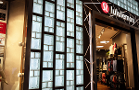 Jim Cramer: Lululemon's Lulu of a Story Again Shows the Power of the Rich