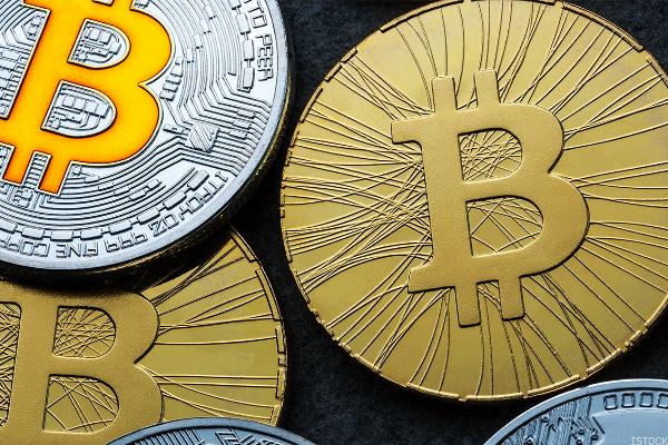 Bitcoin Today: Prices Stay Afloat In Search for Momentum Above $8,200