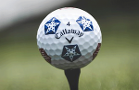 Charts Say Callaway Golf Stock Is Swinging for Higher Prices