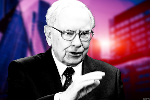 Live Blog: Warren Buffett Compares Deal-Hungry CEOs to Teenage Sex Lives