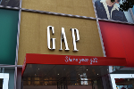 Gap Bets on its Brands: Cramer's Top Takeaways