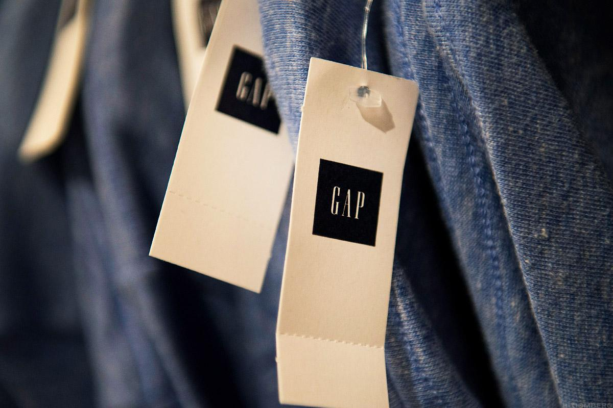 Macy's, Gap and L Brands Downgraded to Underperform by Credit Suisse