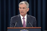 Fed Chairman Jerome Powell Clearly Hates Inflation: Top FOMC Takeaways