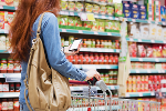 Family of Four? Grocery Costs Differ Dramatically Between and Within Each State