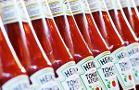 Buffett Should Look at Kraft Heinz's Charts, Too, When Pondering His Investment