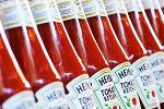 Kraft Heinz, PepsiCo, Marvell Technology: 'Mad Money' Lightning Round