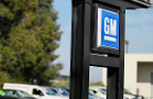 Court Ruling Could Limit Scope of GM Ignition Litigation