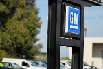 GM's New Price Target; Mechanical Market Movement: Doug Kass' Views